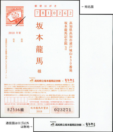 2017121501