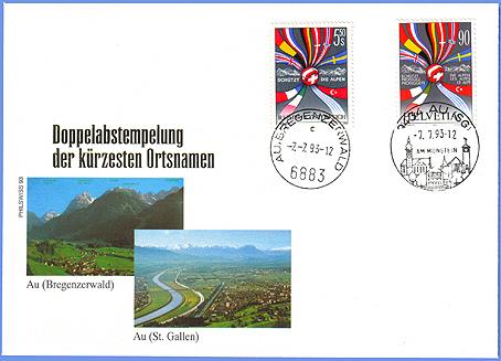2012032201