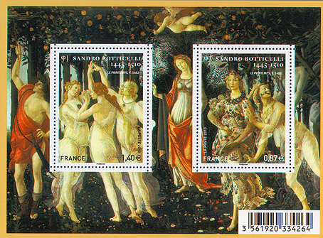 Botticelli01