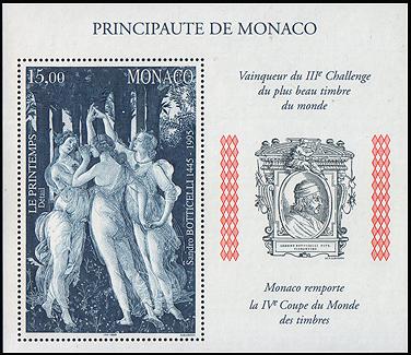Botticelli02