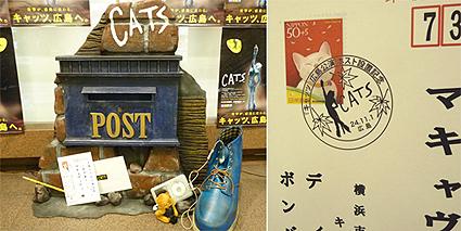 Hiroshima_cats02