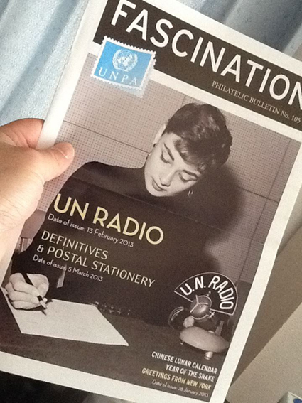 20130202unradio