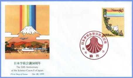 2013062502