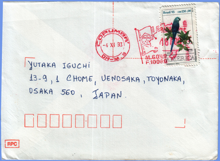 2013091003