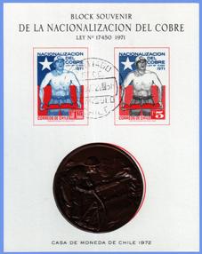 2013111004