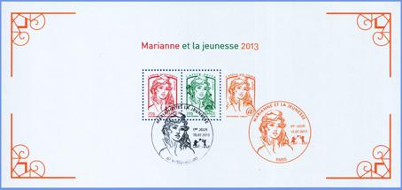 Marianne01