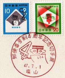 2013120401
