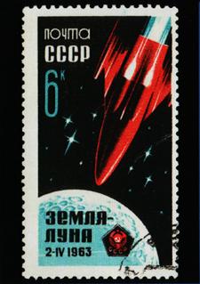 2014112802