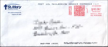 2015031102