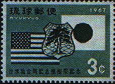 2015042501