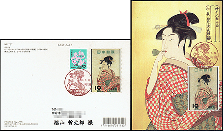 2015072201