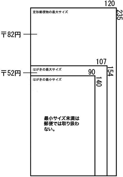 2015091702