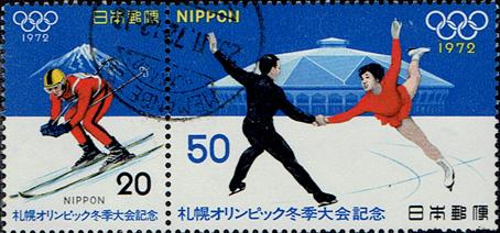 2016020601