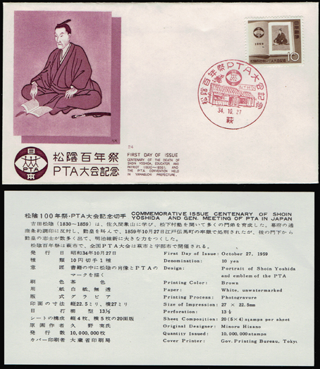 2016050801