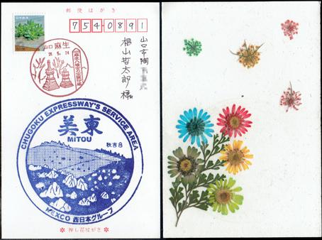 2016052502