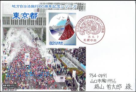 2016060901